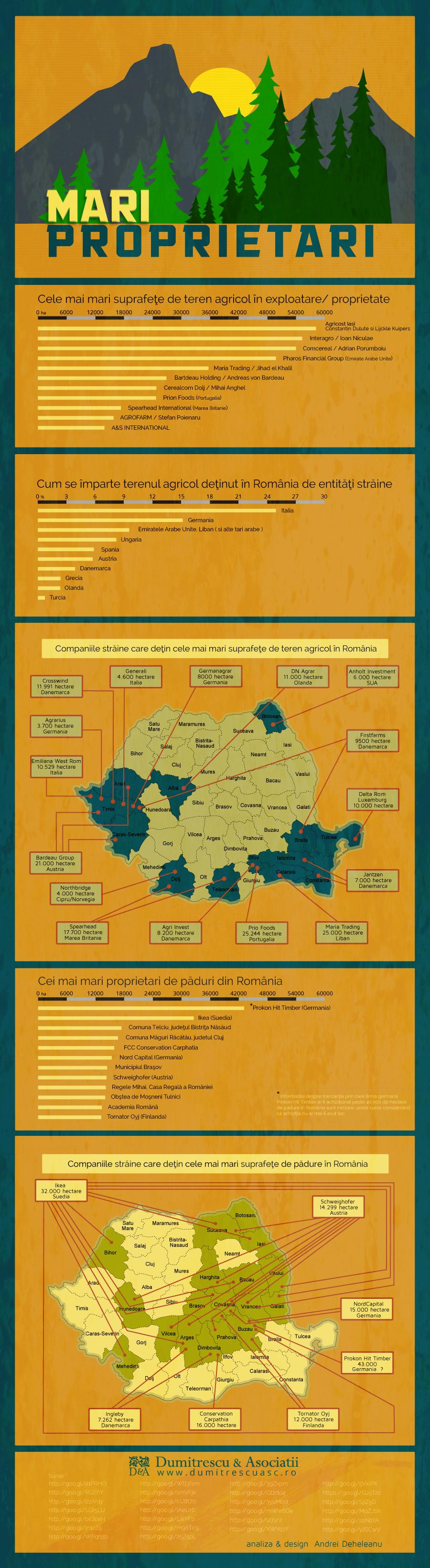 infografic_fraudaimobiliara_mari_proprietari